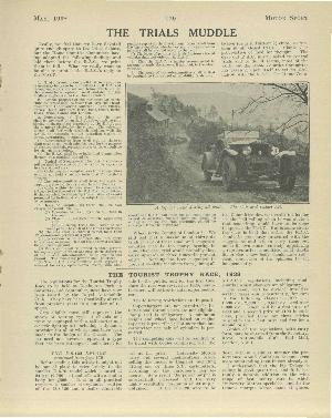 Page 21 of May 1938 archive issue thumbnail