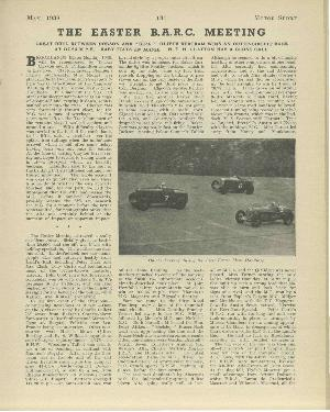Page 23 of May 1938 archive issue thumbnail