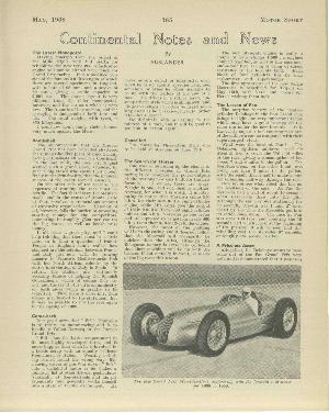 Page 27 of May 1938 archive issue thumbnail