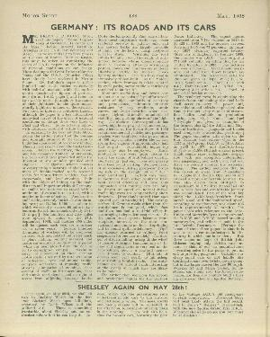 Page 30 of May 1938 archive issue thumbnail