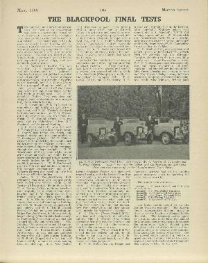 Page 7 of May 1938 archive issue thumbnail