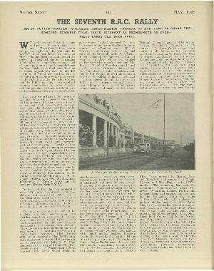 Page 8 of May 1938 archive issue thumbnail