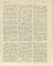Page 12 of May 1939 issue thumbnail