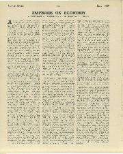 Page 18 of May 1939 issue thumbnail