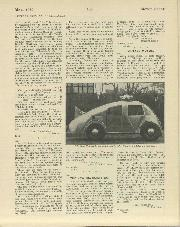 Page 23 of May 1939 issue thumbnail