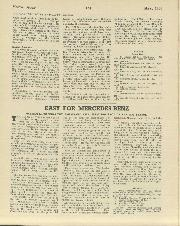 Page 28 of May 1939 issue thumbnail
