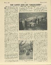 Page 29 of May 1939 issue thumbnail