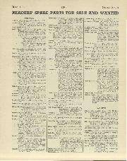 Page 3 of May 1939 issue thumbnail