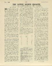 Page 31 of May 1939 issue thumbnail