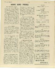 Page 32 of May 1939 issue thumbnail