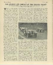 Page 6 of May 1939 issue thumbnail