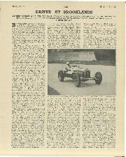 Page 9 of May 1939 issue thumbnail
