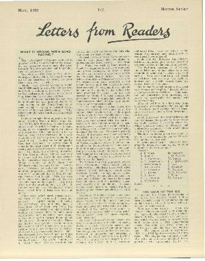 Page 21 of May 1939 archive issue thumbnail