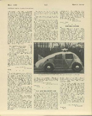 Page 23 of May 1939 archive issue thumbnail