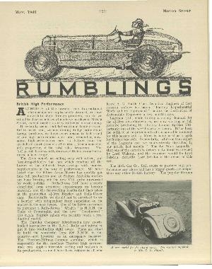 Page 25 of May 1939 archive issue thumbnail