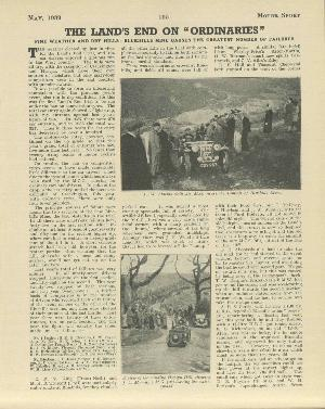 Page 29 of May 1939 archive issue thumbnail