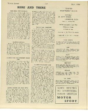Page 32 of May 1939 archive issue thumbnail