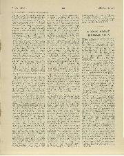 Page 13 of May 1940 issue thumbnail