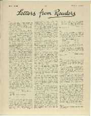 Page 17 of May 1940 issue thumbnail