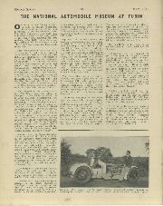 Page 20 of May 1940 issue thumbnail
