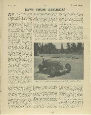 Page 21 of May 1940 issue thumbnail