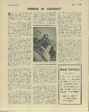 Page 8 of May 1940 issue thumbnail