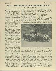Archive issue May 1941 page 11 article thumbnail