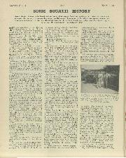 Archive issue May 1941 page 12 article thumbnail