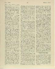 Archive issue May 1941 page 13 article thumbnail