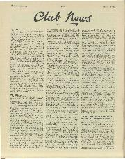 Page 14 of May 1941 issue thumbnail