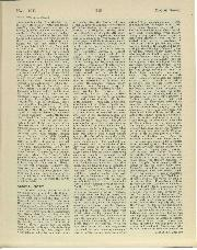 Archive issue May 1941 page 15 article thumbnail