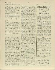 Archive issue May 1941 page 21 article thumbnail