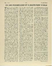 Page 3 of May 1941 issue thumbnail