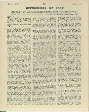 Page 8 of May 1941 issue thumbnail