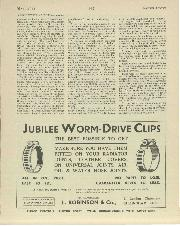 Archive issue May 1941 page 9 article thumbnail