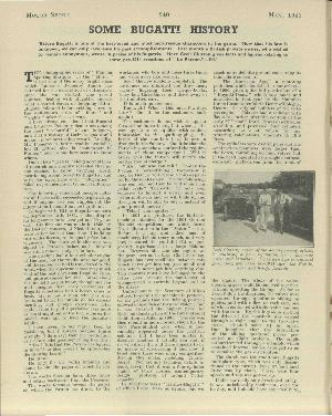 Page 12 of May 1941 archive issue thumbnail