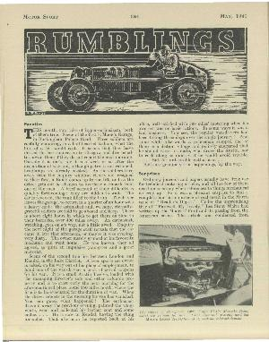 Page 16 of May 1941 archive issue thumbnail