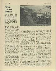Page 11 of May 1942 issue thumbnail