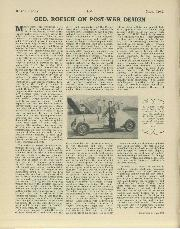Page 14 of May 1942 issue thumbnail