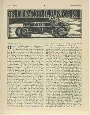 Page 15 of May 1942 issue thumbnail