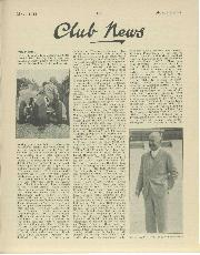 Page 17 of May 1942 issue thumbnail
