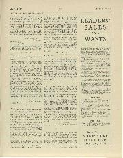 Archive issue May 1942 page 21 article thumbnail
