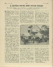 Page 22 of May 1942 issue thumbnail