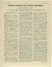 Page 3 of May 1942 issue thumbnail