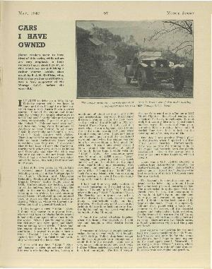 Page 11 of May 1942 archive issue thumbnail
