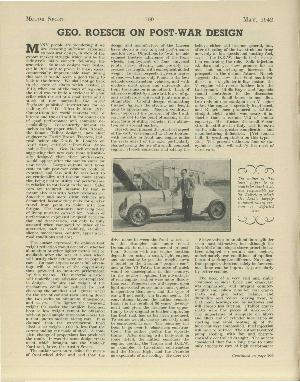 Page 14 of May 1942 archive issue thumbnail