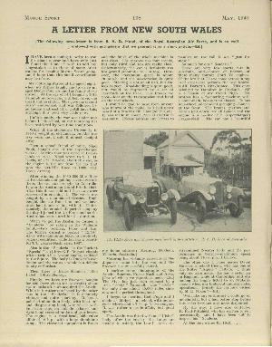 Page 22 of May 1942 archive issue thumbnail