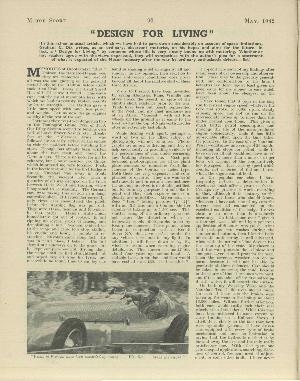 Page 4 of May 1942 archive issue thumbnail