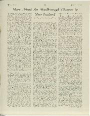 Page 15 of May 1943 issue thumbnail