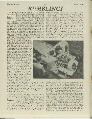 Page 16 of May 1943 issue thumbnail